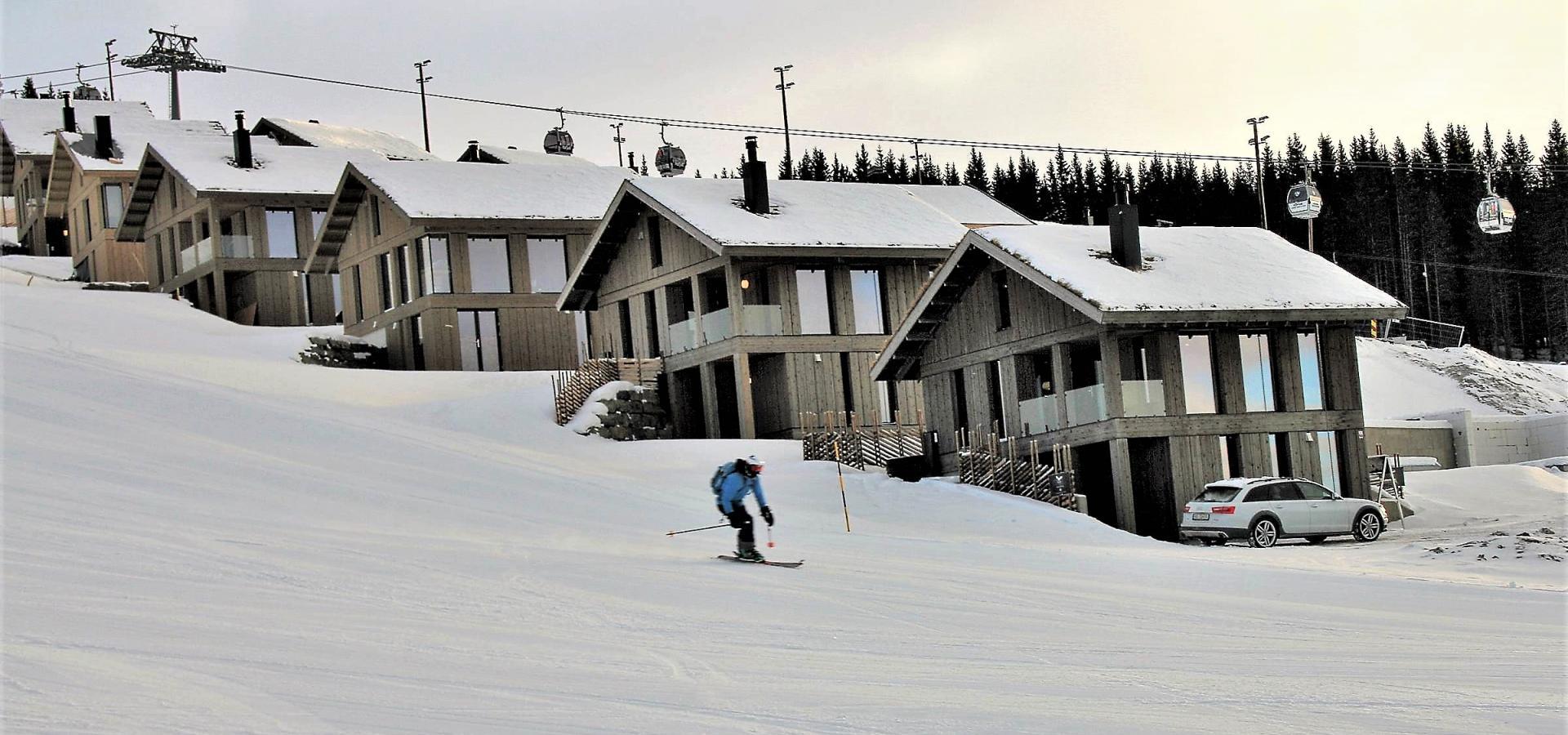 Rose Glen North Dakota ⁓ Try These Hafjell Hotell Lekeland